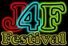 Just4Fun-Festival