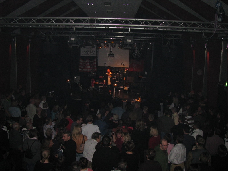 Just4Fun-Festival 2008 - Dani - 004.JPG
