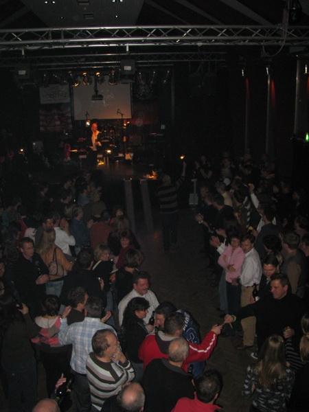 Just4Fun-Festival 2008 - Dani - 005.JPG