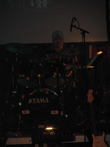 Just4Fun-Festival 2008 - Dani - 007.JPG