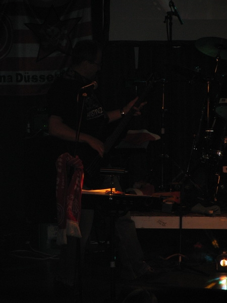 Just4Fun-Festival 2008 - Dani - 008.JPG