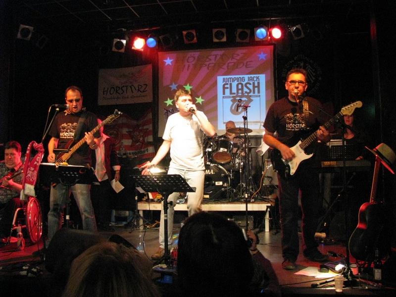 Just4Fun-Festival 2008 - Dani - 046.JPG