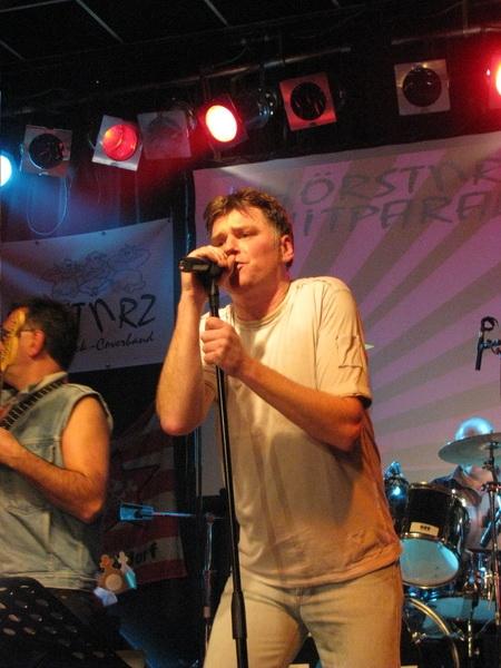 Just4Fun-Festival 2008 - Dani - 067.JPG