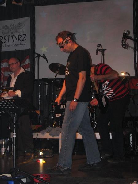 Just4Fun-Festival 2008 - Dani - 086.JPG