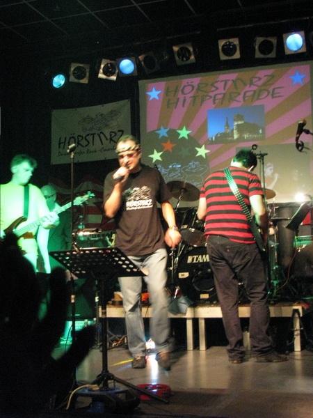 Just4Fun-Festival 2008 - Dani - 087.JPG