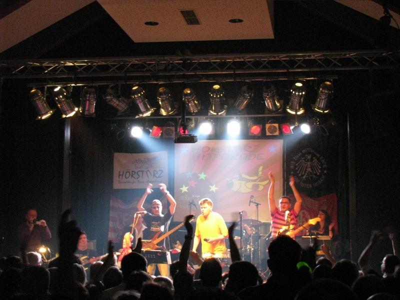 Just4Fun-Festival 2008 - Dani - 091.JPG