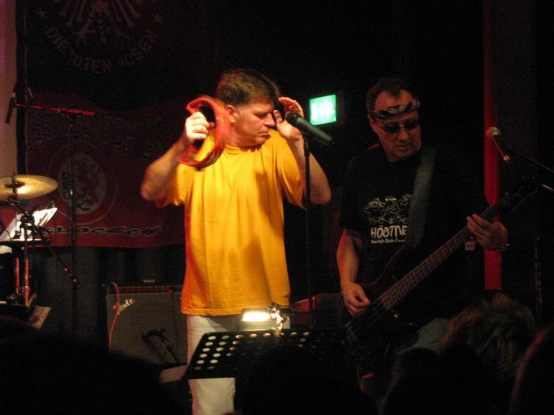 Just4Fun-Festival 2008 - Dani - 099.JPG