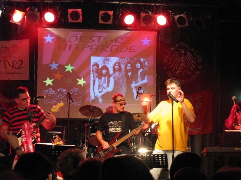 Just4Fun-Festival 2008 - Dani - 106.JPG