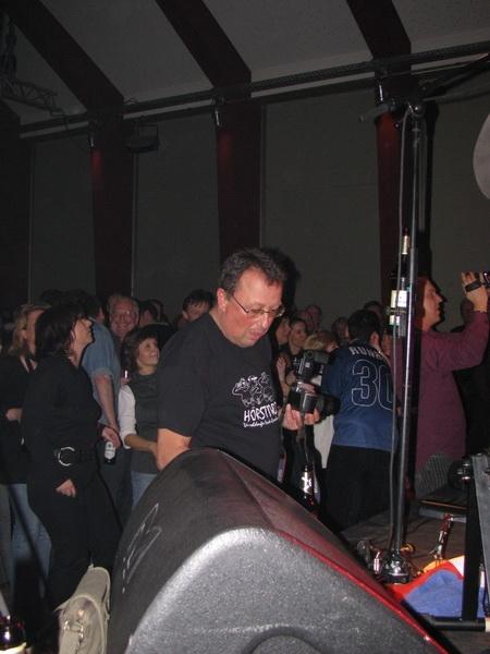 Just4Fun-Festival 2008 - Dani - 108.JPG