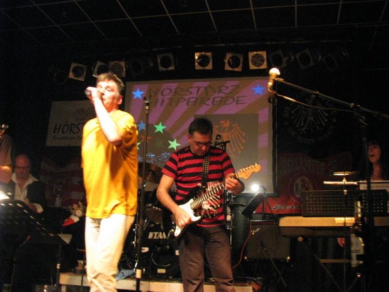 Just4Fun-Festival 2008 - Dani - 120.JPG