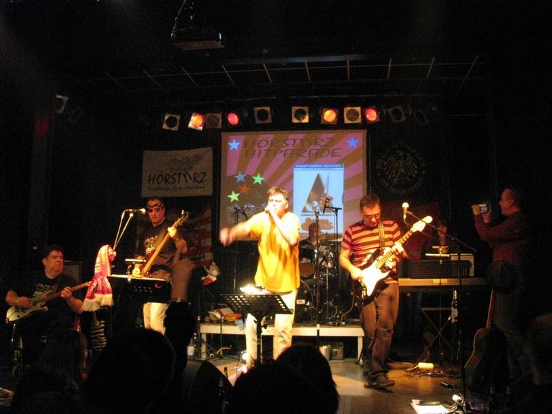 Just4Fun-Festival 2008 - Dani - 121.JPG