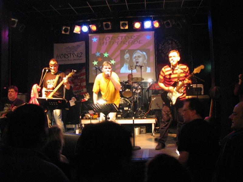 Just4Fun-Festival 2008 - Dani - 122.JPG