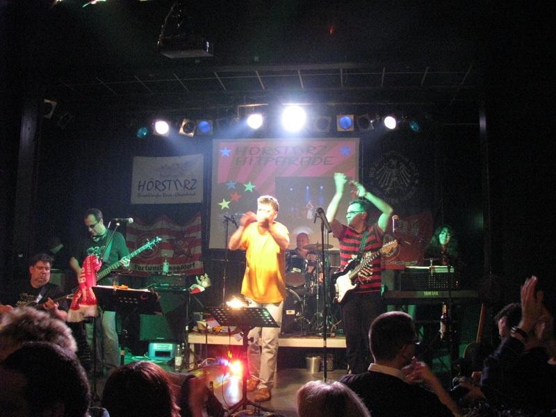Just4Fun-Festival 2008 - Dani - 132.JPG