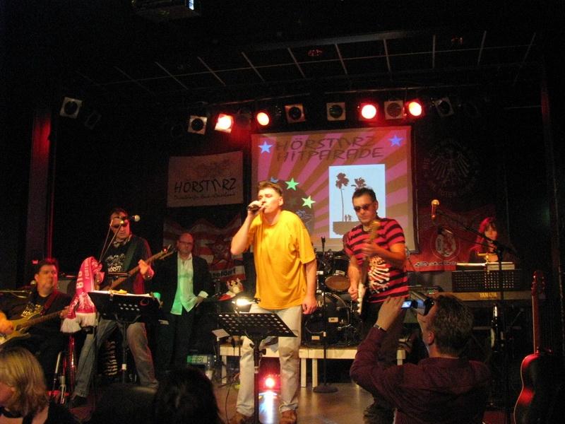 Just4Fun-Festival 2008 - Dani - 137.JPG