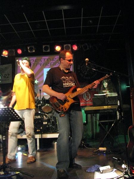 Just4Fun-Festival 2008 - Dani - 141.JPG
