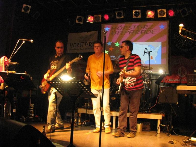 Just4Fun-Festival 2008 - Dani - 146.JPG