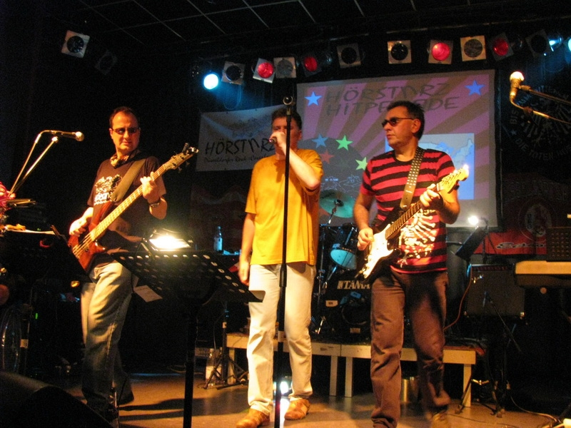 Just4Fun-Festival 2008 - Dani - 147.JPG
