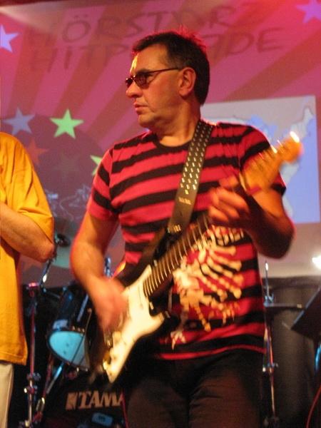 Just4Fun-Festival 2008 - Dani - 148.JPG