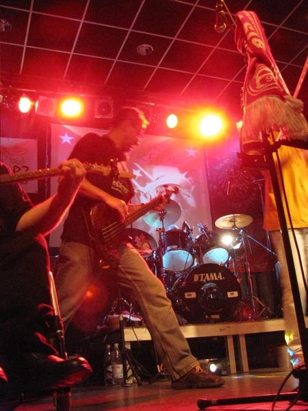 Just4Fun-Festival 2008 - Dani - 152.JPG