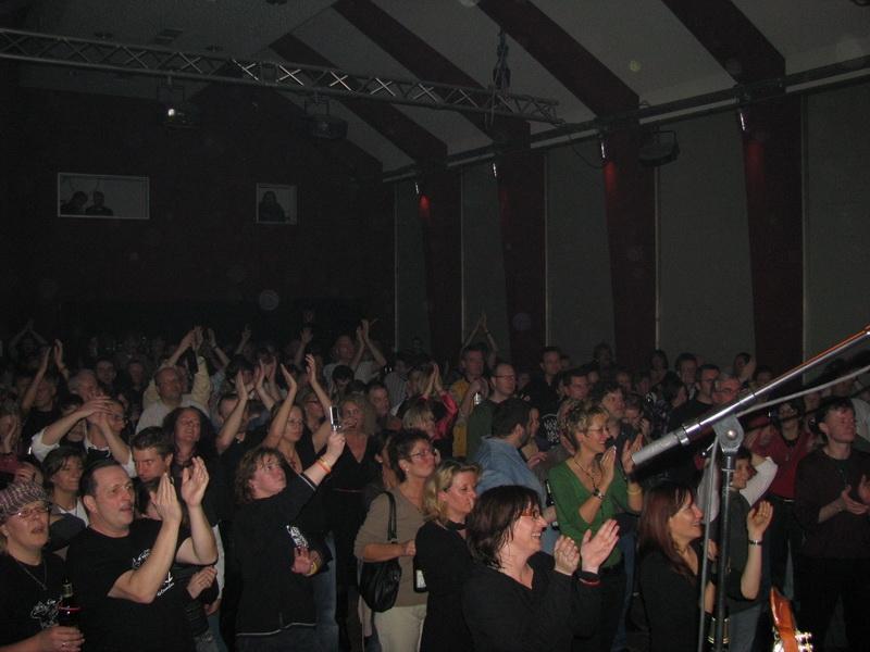 Just4Fun-Festival 2008 - Dani - 157.JPG
