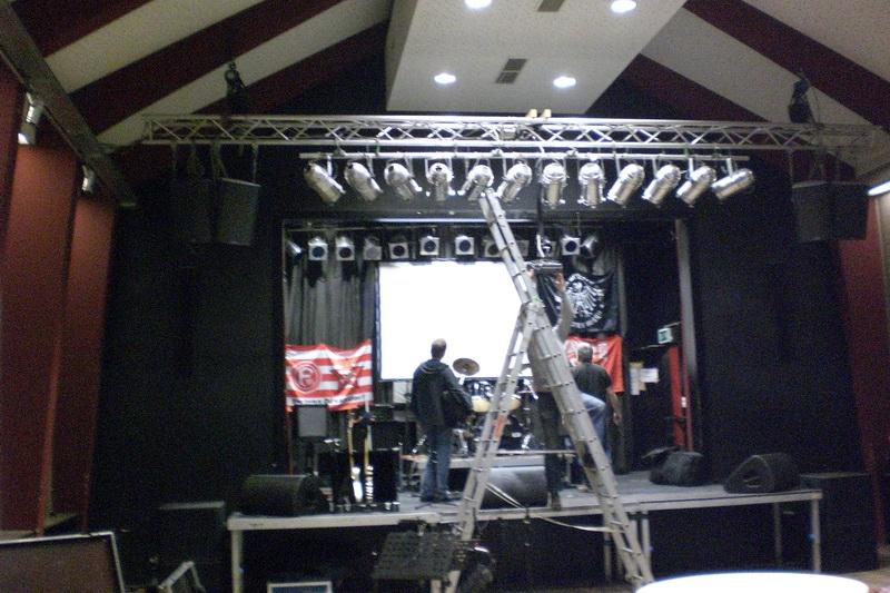 Just4Fun-Festival 2008 - Ka-Pe - 02.JPG