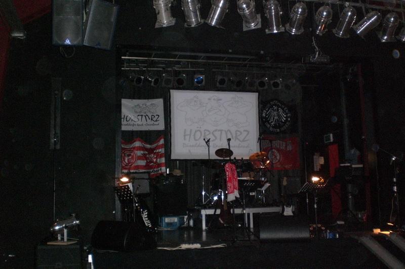 Just4Fun-Festival 2008 - Ka-Pe - 07.JPG