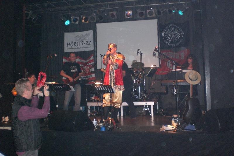 Just4Fun-Festival 2008 - Ka-Pe - 09.JPG
