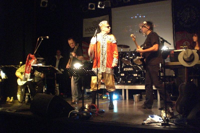 Just4Fun-Festival 2008 - Ka-Pe - 10.JPG