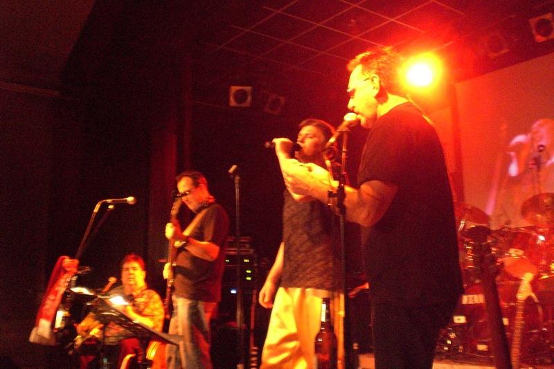 Just4Fun-Festival 2008 - Ka-Pe - 11.JPG