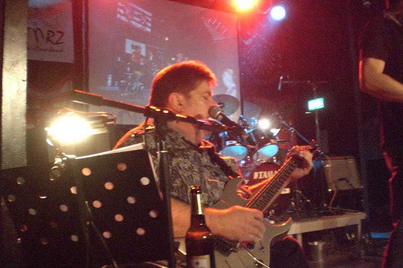 Just4Fun-Festival 2008 - Ka-Pe - 14.JPG