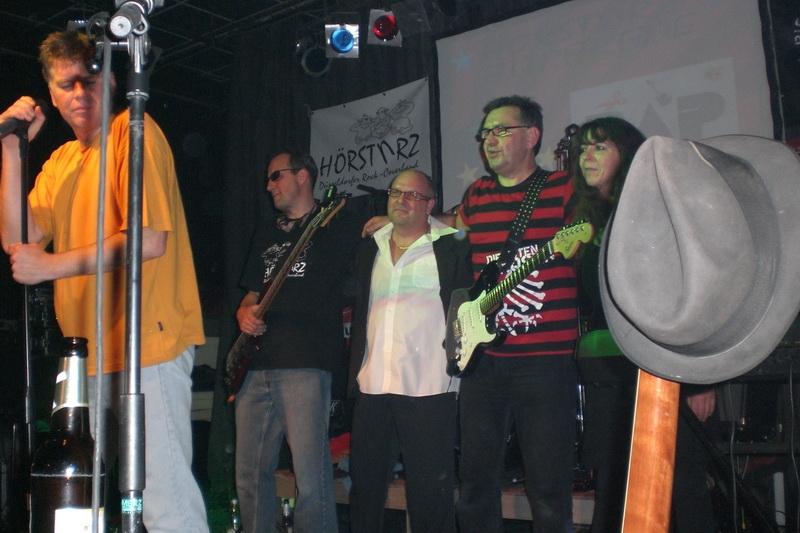 Just4Fun-Festival 2008 - Ka-Pe - 18.JPG