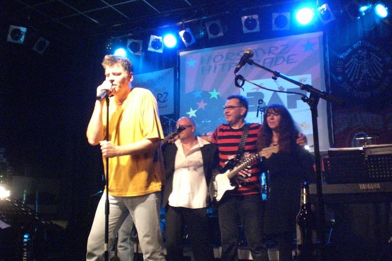 Just4Fun-Festival 2008 - Ka-Pe - 19.JPG