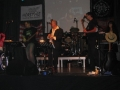 Just4Fun-Festival 2008 - Dani - 011.JPG