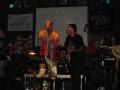 Just4Fun-Festival 2008 - Dani - 021.JPG