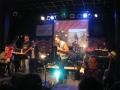 Just4Fun-Festival 2008 - Dani - 055.JPG
