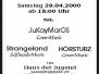 Just4Fun-Festival 2000