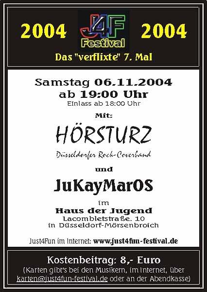 j4f2004