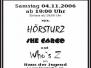 Just4Fun-Festival 2006