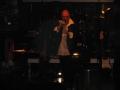 Just4Fun-Festival 2008 - Dani - 003.JPG