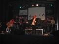 Just4Fun-Festival 2008 - Dani - 012.JPG